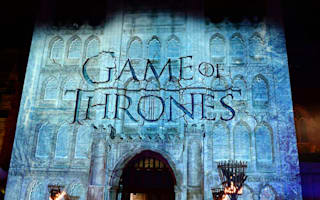 Game of Thrones destinations: inspired holiday ideas