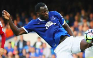 Koeman confident over Lukaku return