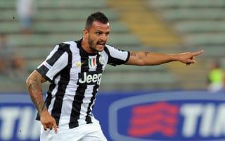 Pepe praises Juventus despite Champions League exit