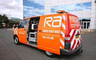 BBC Watchdog accuses RAC of selling batteries motorists don't need