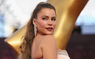 Sofia Vergara is the highest paid actress on TV