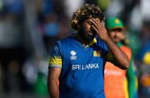 Suspended ban for Sri Lanka paceman Malinga
