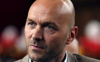 Simon Rimmer: TV presenter, chef, risk taker, spender, and new Bake Off presenter?