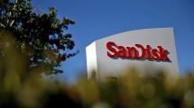 Las tarjetas microSD de 400 GB de Sandisk llegan preparadas para el 4K HDR