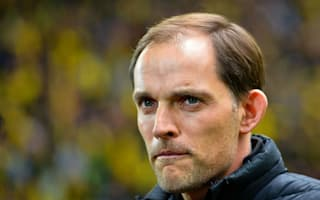 Tuchel: Dortmund have not prioritised Champions League
