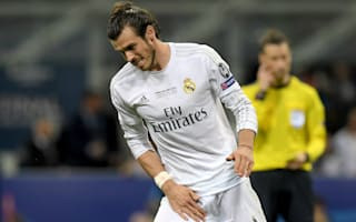 Bale and Kroos give Real Madrid more Super Cup worries