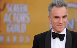 Triple Oscar winner Daniel Day-Lewis retires from acting