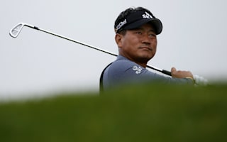 Brown joins Choi for Farmers Insurance Open lead