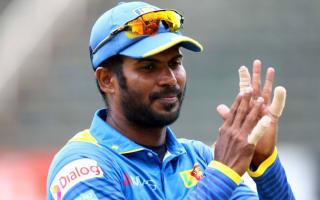Tharanga to lead Sri Lanka in ODI series, uncapped duo called up