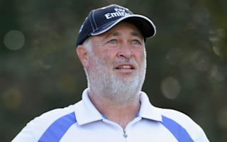Tributes paid after caddie Zechmann dies in Dubai
