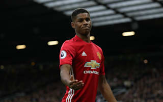 Darmian backs Rashford to become one of world's best