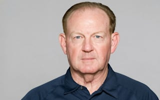 Jets lose six assistant coaches including OC Chan Gailey