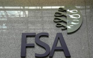 Toughened mortgage rules outlined by FSA