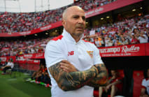 BREAKING NEWS: Sevilla and Argentina reach agreement on Sampaoli