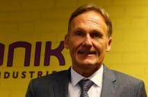 Watzke: No more signings for Dortmund