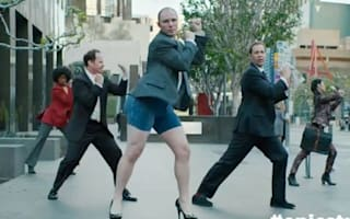 Most complained about advert of 2016 revealed