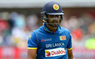 Chandimal dropped as Malinga returns to Sri Lanka squad