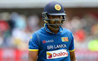 Chandimal dropped as Malinga returns to Sri Lanka squad