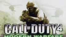 El mejor Call of Duty podría volver remasterizado