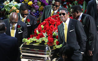You won't believe what the mega-wealthy spend on a funeral