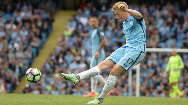 Mourinho struggling adapting to Manchester