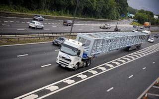 Drivers given tickets on 'smart' motorways could soon be offered retraining