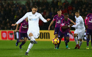 Bradley expects Sigurdsson interest in January
