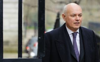 Welfare reforms 'will hit councils'