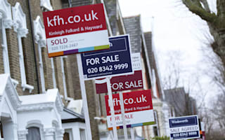 MPs warn of Help to Buy 'risks'