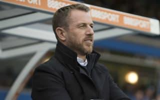 Rowett named new Derby County boss