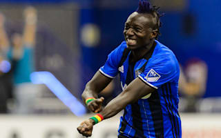 MLS Review: Impact, Dynamo win big