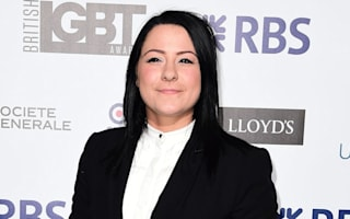 13 Reasons Why is 'awful portrayal of mental health' says singer Lucy Spraggan