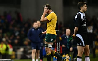 Mumm cleared to face England after dangerous tackle