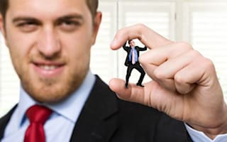 Is your boss a psychopath?