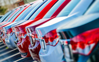 The best excuse you'll ever have for buying a new car