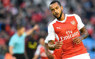 More signings will give Arsenal fans title belief, says Parlour