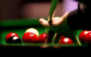 Thai underdog misses black off the spot for 147