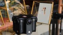 La cámara 3D VR más barata sigue siendo cara para el resto de humanos