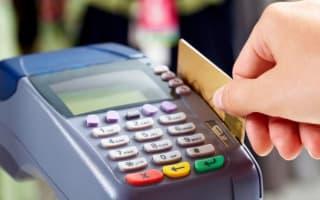 Barclaycard launches longest-ever 0% balance transfer credit card again