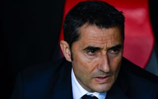BREAKING NEWS: Barca deny making contact with Athletic over Valverde