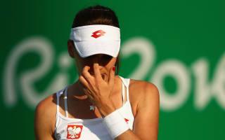 Rio 2016: Venus and Radwanska bow out, Millman makes history