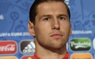 Krychowiak set to join PSG