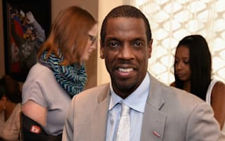 Dwight Gooden gets key to New York City - 31 years later