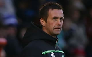 Deila takes responsibility for Old Firm penalty loss