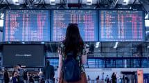 Google te alertará de retrasos en los vuelos... antes de que lo sepa la propia aerolínea