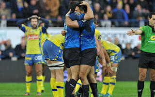 More woe for Clermont, rivals capitalise
