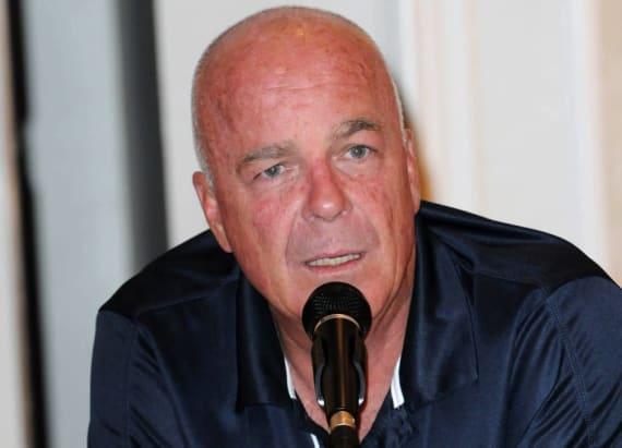 Jerry Doyle, 'Babylon 5' star, dies at 60