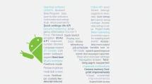 ¿Quieres probar Android N? Te explicamos cómo hacerlo