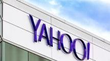 Verizon comprará Yahoo por 4.830 millones de dólares