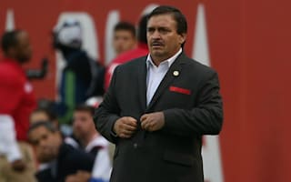 Ramirez: I apologise for the score, but not for the football